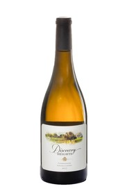 2017 Chardonnay Sonoma Bottle